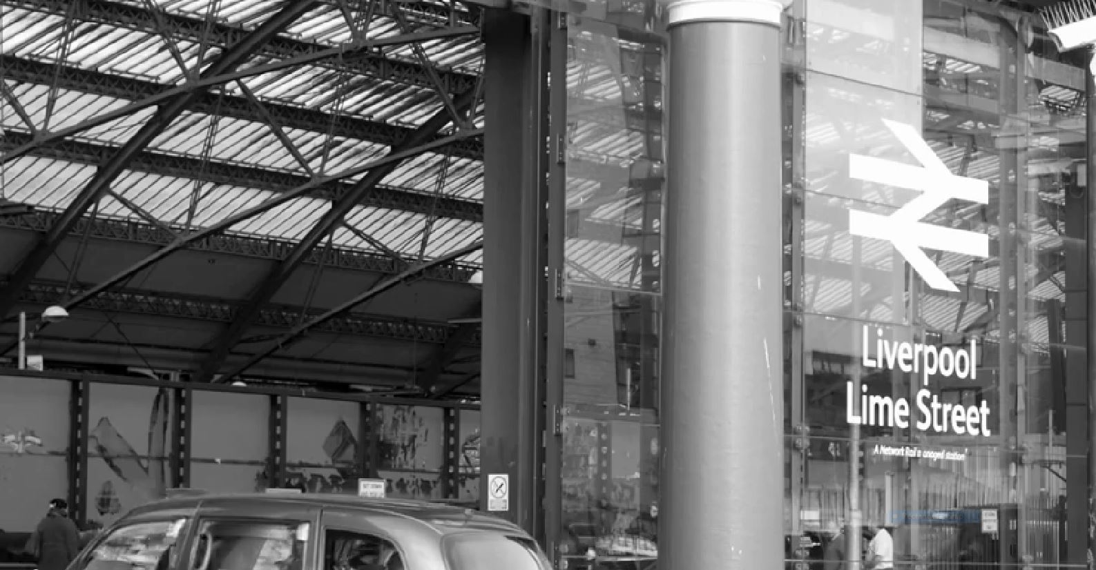 Lime St