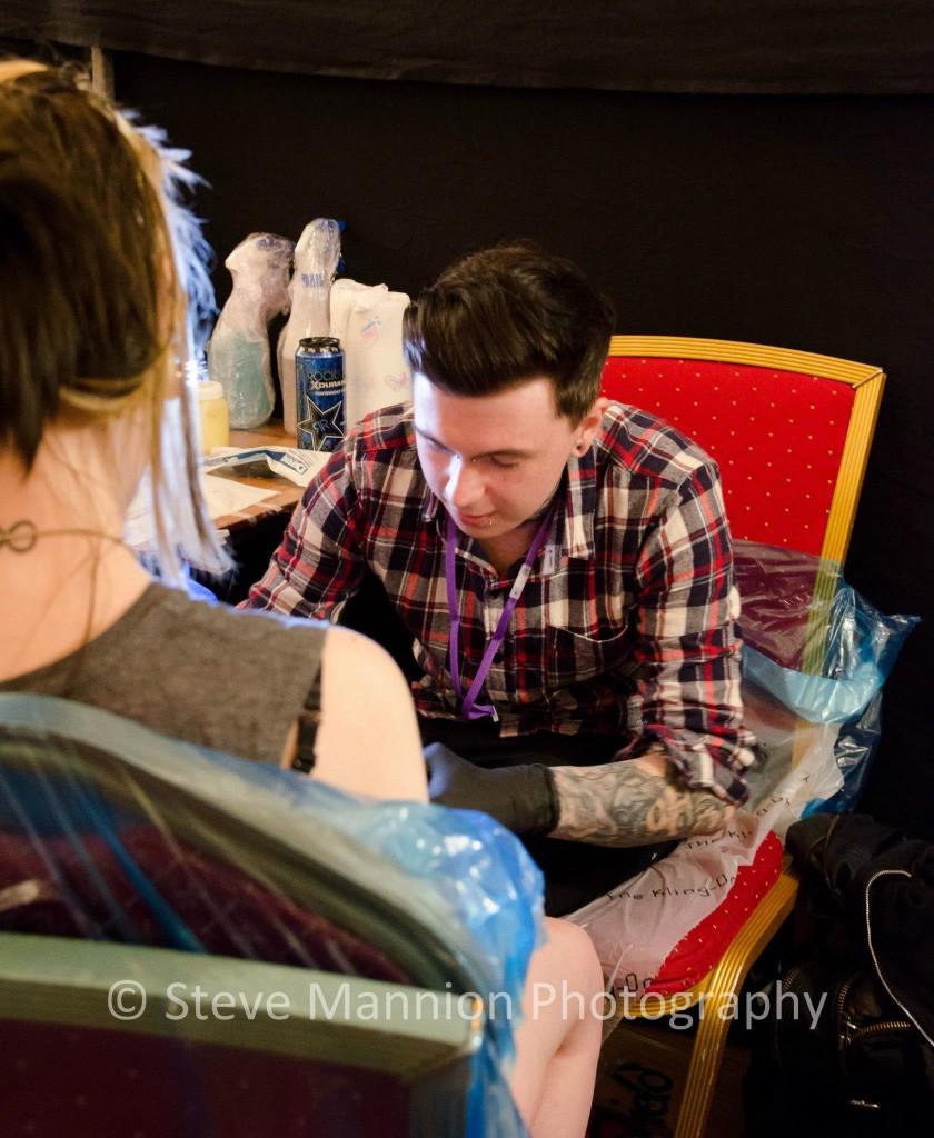 professional tattoo piercing studio liverpool mike rea tattoo artist professional tattoo. Black Bedroom Furniture Sets. Home Design Ideas