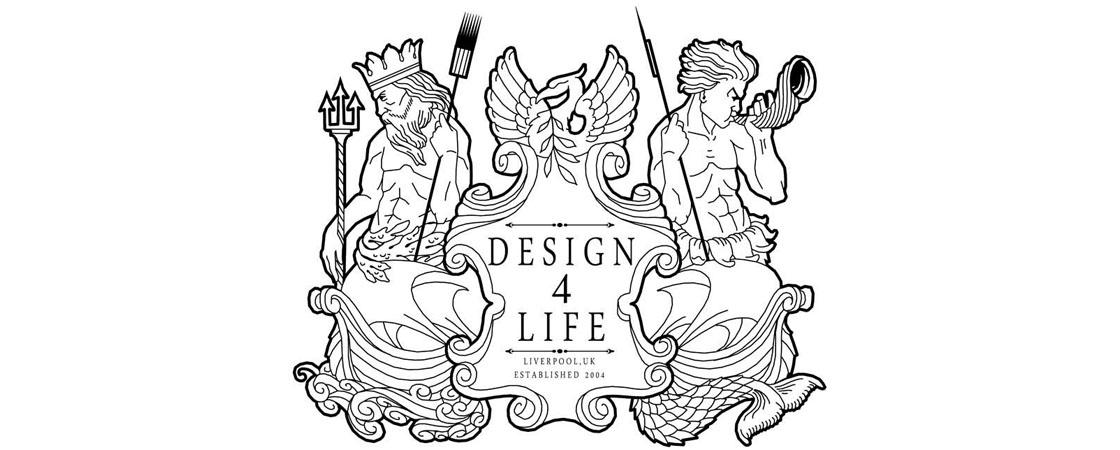 professional tattoo piercing studio liverpool liverpool tattoo and piercing studio multi award. Black Bedroom Furniture Sets. Home Design Ideas