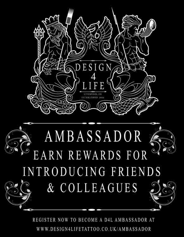 ambassadorsmall